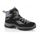 Berghaus Explorer Trek GTX Men's Walking Boots