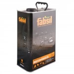 Fabsil Liquid Waterproofer 5ltr