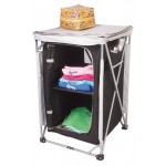 Kampa Faith Compact Cupboard