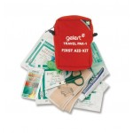 Gelert First Aid Kit - Travel Pack 1