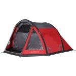 Vango Flux 500 Airbeam Tunnel Tent