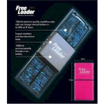 Freeloader Classic Solar Charger