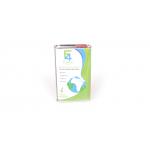 Fuel4 Bio-Ethanol Fuel Gel - 1 Litre Tin
