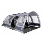 Gelert Bliss 6 Family Tunnel Tent