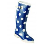 Gelert Drift Women's Wellington Boots
