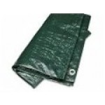 Beyond by Gelert Corvus 5+2 Footprint Groundsheet