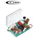 Gelert Survival Sewing Kit