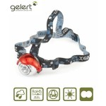 Gelert 5 LED Micro Headlight