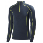Helly Hansen Freeze Men's Half-Zip Top