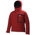 Helly Hansen Swift Men's Ski Jacket