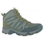 Hi-Tec Condor Men's Hiking Boots
