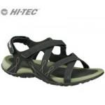 Hi-Tec Waimea Falls Women's Sandals