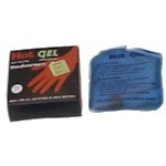 Hot Gel Heat Pads - Twin Pack
