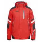 Ice Peak Tikhon Men's Ski Jacket
