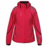 Ice Peak Tosca Women's Ski Jacket