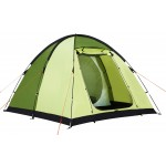 Jamet Geodia Dome Tent