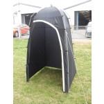 Kampa Loo Loo Toilet Tent