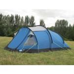 Kampa Mersea 3 Tent