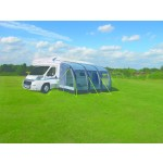 Kampa Motor Rally Air 390 Motorhome Awning