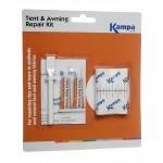 Kampa Tent and Awning Repair Kit