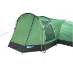 Kampa Watergate 4 Side Canopy
