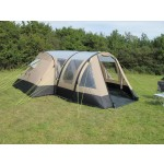 Kampa Southwold AirFrame Canopy