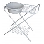 Kampa Washing Stand with Bowl
