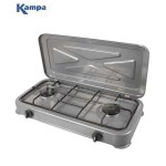 Kampa Beta Double Burner Stove