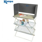 Kampa Cadet Concertina Kitchen Unit