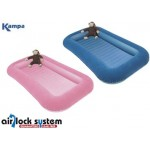 Kampa Eazy Junior Air Bed