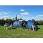 Kampa Sandown 8 Tent