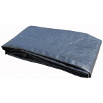 Khyam Igloo Footprint Groundsheet