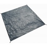 Khyam Screenhouse Groundsheet