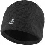 SealSkinz Waterproof Beanie Hat - Black