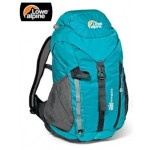 Lowe Alpine Airzone ND 22 Litre Women's Rucksack (LR7146)