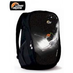 Lowe Alpine Matrix 24 Litre Big Air Rucksack (LR1261C78)