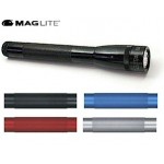 Mini Maglite LED Flashlight 2-Cell AA