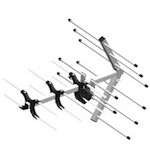 Maxview High Gain UHF TV Aerial (286640)