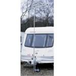 Maxview Jockey Wheel Mast (286662)