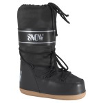 Igloo Men's Moon Boots