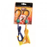 Megastore Bungee Cord Set - 900x8mm