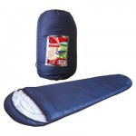 Megastore Mummy Sleeping Bag
