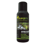 Grangers 30c Merino Cleaner 300ml
