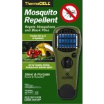 ThermaCell Portable Mosquito Repellent