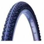 Deli 26x1.75 Gumwall MTB-CR Tyre (D265BG)