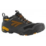 Hi-Tec V-Lite Sierra Lite Low i WP Men's Hiking Shoes