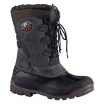 Olang Canadian Men's Snow Boots