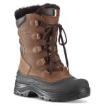 Olang Centauro OC System Snow Boots