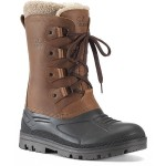 Olang Explorer Men's Snow Boots