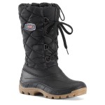 Olang Fantasy Women's Snow Boots